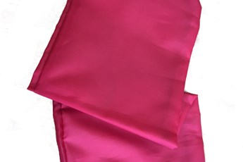 Photo of Dressing Sleeve